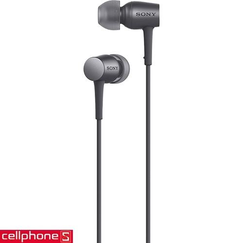 Sony MDR-EX750AP | CellphoneS.com.vn