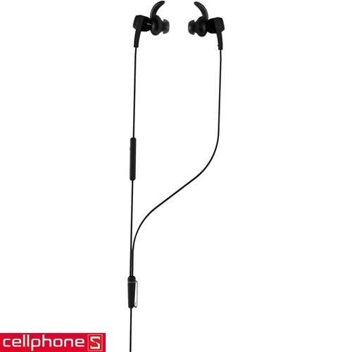 JBL Synchros Reflect | CellphoneS.com.vn