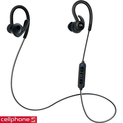 JBL Reflect Contour | CellphoneS.com.vn
