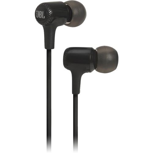 JBL E15 | CellphoneS.com.vn