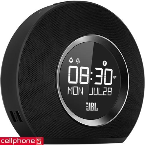 JBL Horizon | CellphoneS.com.vn