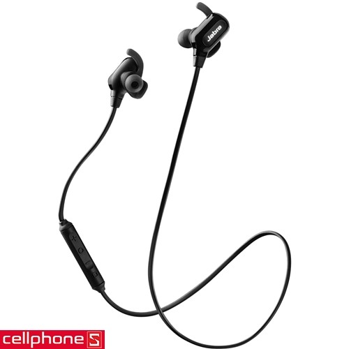 Jabra Halo Free | CellphoneS.com.vn