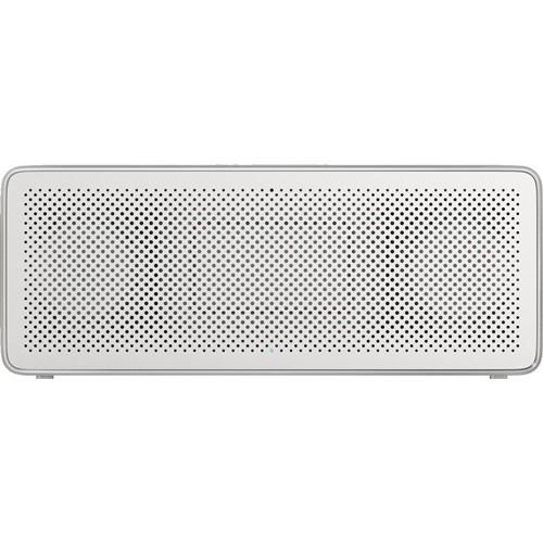 Xiaomi Mi Square Box 2 2017 | CellphoneS.com.vn