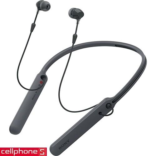 Sony WI-C400 | CellphoneS.com.vn