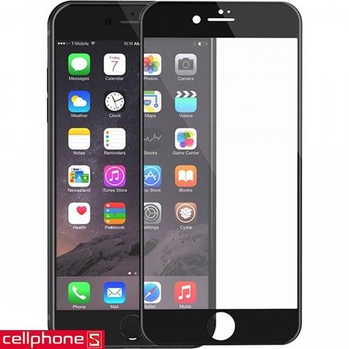 iPhone 7 Plus / 8 Plus Energizer Hightech ENHTTGPRIP7P   CellphoneS.com.vn