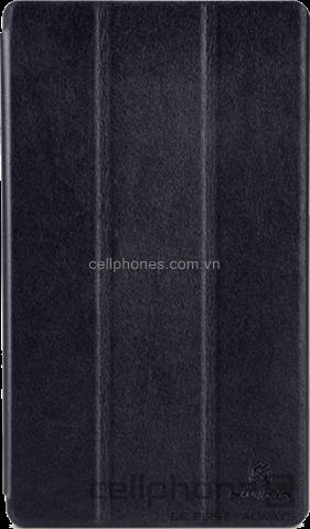 Bao da cho Nexus 7 2 - Nillkin V-series Leather Case