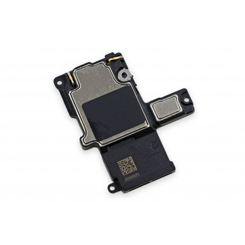 Thay loa ngoài iPhone 6S