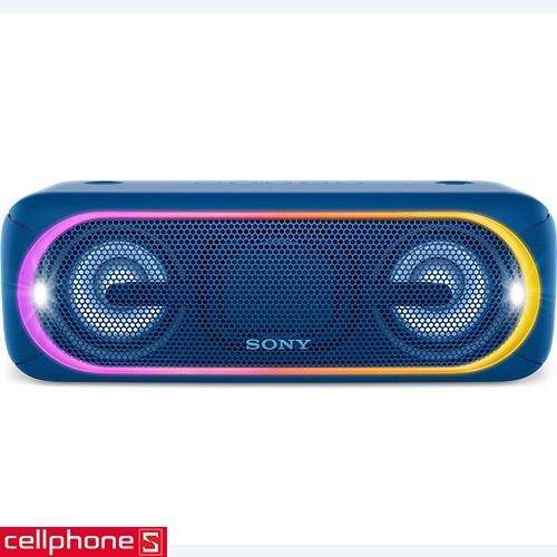 Sony SRS-XB40 | CellphoneS.com.vn