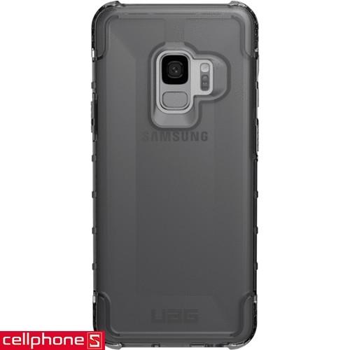 Galaxy S9 UAG Plyo Series | CellphoneS.com.vn