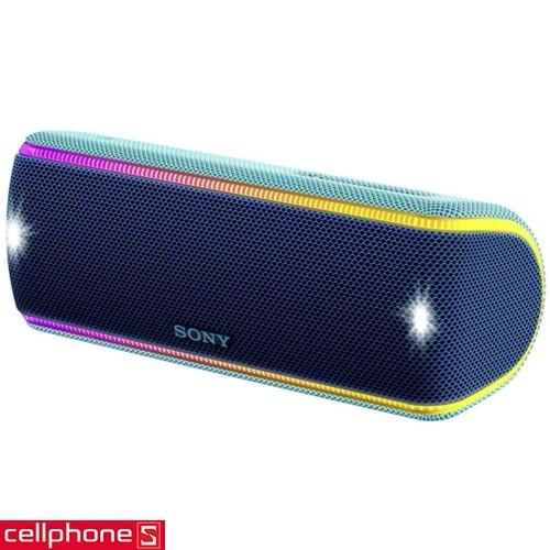 Sony SRS-XB31 | CellphoneS.com.vn