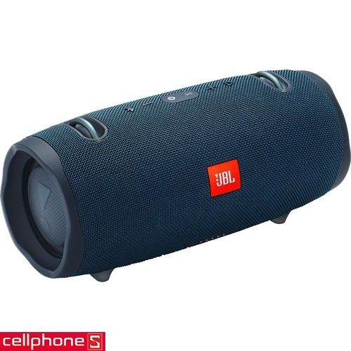 JBL Xtreme 2   CellphoneS.com.vn