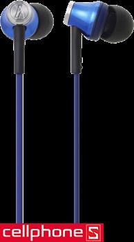 Audio-Technica ATH-CK330iS | CellphoneS.com.vn