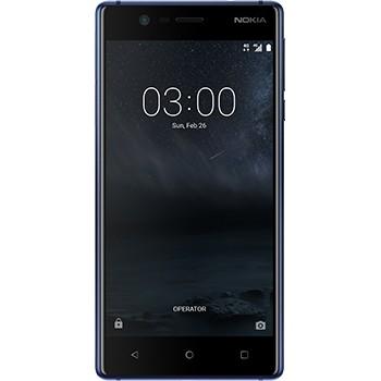 Nokia 3 Chính hãng | CellphoneS.com.vn