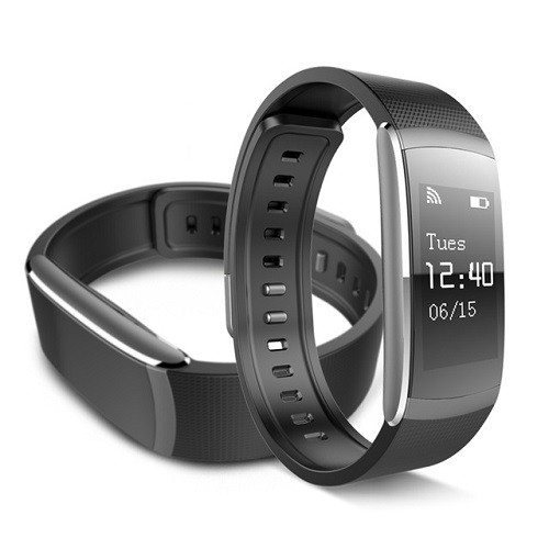 iWOWNfit i6 Pro | CellphoneS.com.vn