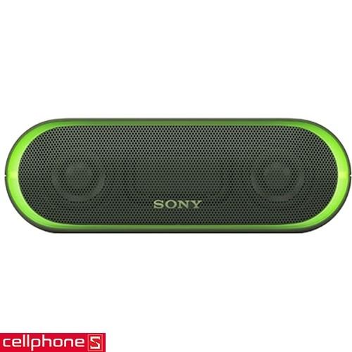 Sony SRS-XB20 | CellphoneS.com.vn