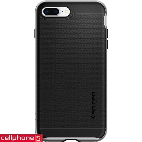 iPhone 8 Plus Spigen Neo Hybrid 2 Case | CellphoneS.com.vn