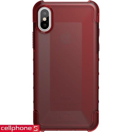 iPhone X UAG Plyo Series   CellphoneS.com.vn
