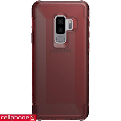 Galaxy S9+ UAG Plyo Series | CellphoneS.com.vn