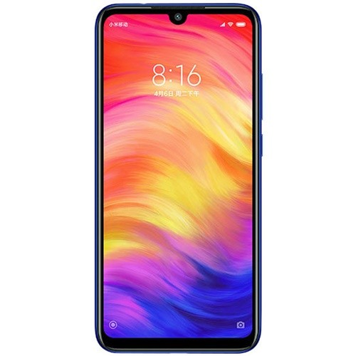 Xiaomi Redmi 7 3GB Ram trả góp 0%, giá rẻ   CellphoneS.com.vn