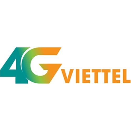 SIM 4G Viettel ST90 | CellphoneS.com.vn
