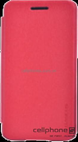 Bao da cho BlackBerry Z10 - Baseus Ultrathin Case