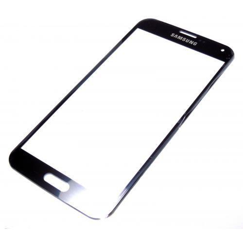 Thay mặt kính Samsung Galaxy S5