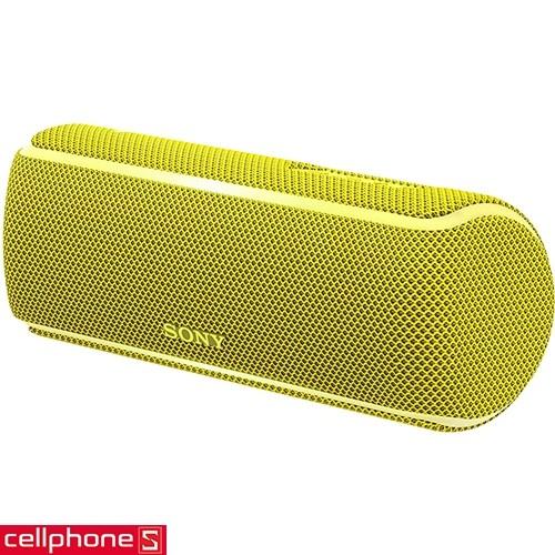 Sony SRS-XB21 | CellphoneS.com.vn