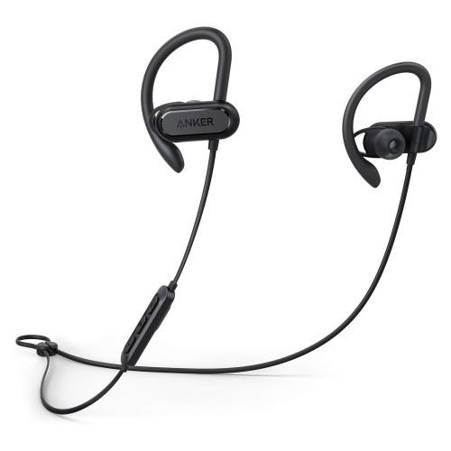 Tai nghe Bluetooth Anker Soundcore Spirit X giá rẻ | CellphoneS.com.vn