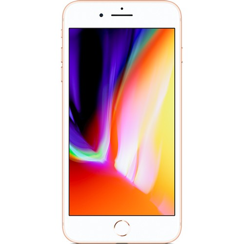 Apple iPhone 8 Plus 64 GB | CellphoneS.com.vn
