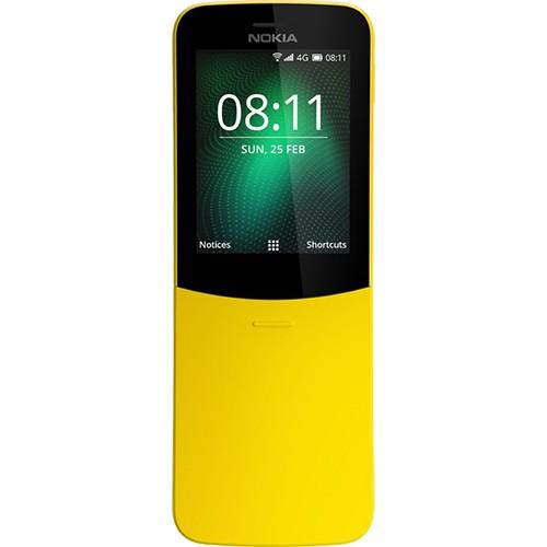 HTC Desire 326G Công ty cũ - CellphoneS