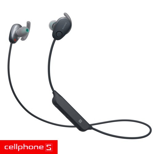 Tai nghe Bluetooth Sony WI-SP600N