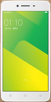 OPPO A37 Công ty cũ - CellphoneS