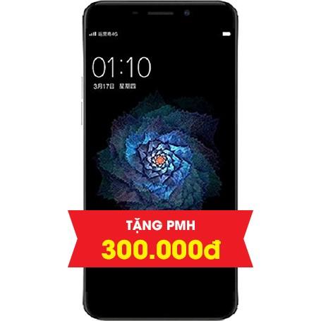 OPPO A37 Chính hãng | CellphoneS.com.vn