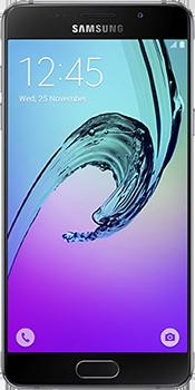 Samsung Galaxy A5 (2016) Công ty - CellphoneS