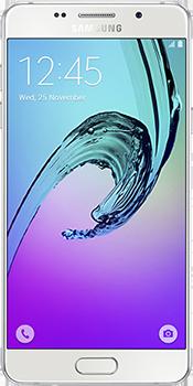 Samsung Galaxy S6 edge+ 32 GB Công ty - CellphoneS