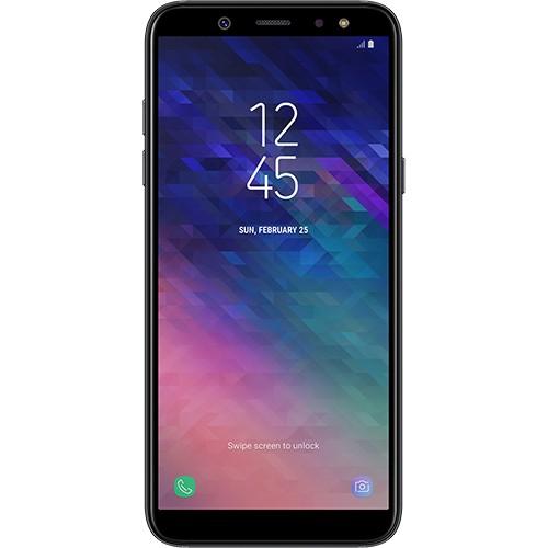 Samsung Galaxy A6 Chính hãng | CellphoneS.com.vn