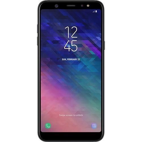 Samsung Galaxy A6+ Chính hãng | CellphoneS.com.vn