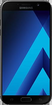 Samsung Galaxy Grand Prime VE Công ty - CellphoneS