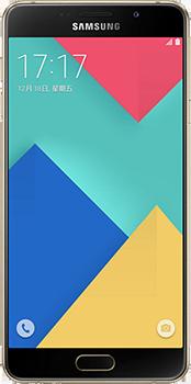 Samsung Galaxy A7 (2016) Công ty - CellphoneS