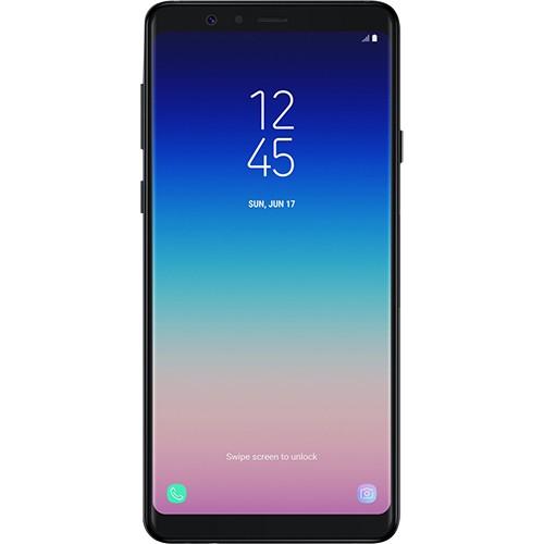Samsung Galaxy A8 Star Chính hãng | CellphoneS.com.vn