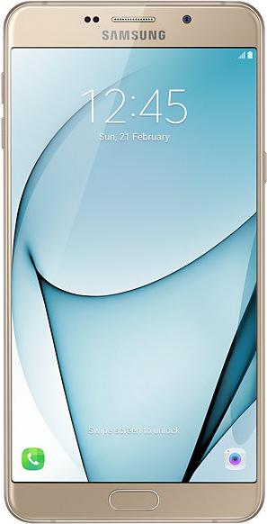 HTC Desire 816 - CellphoneS