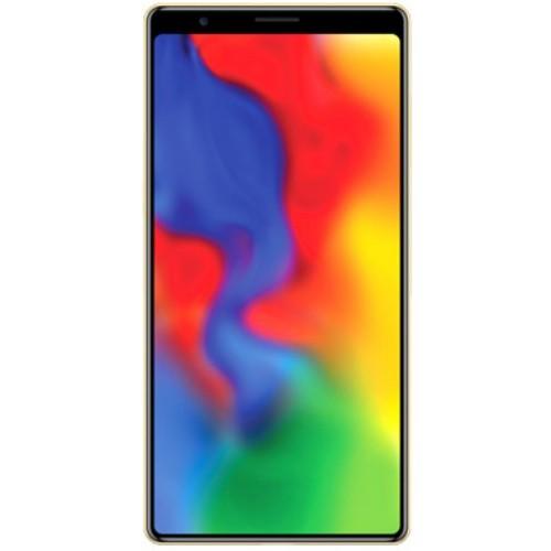 BKAV Bphone 3 Pro trả góp 0%, giá rẻ | CellphoneS.com.vn