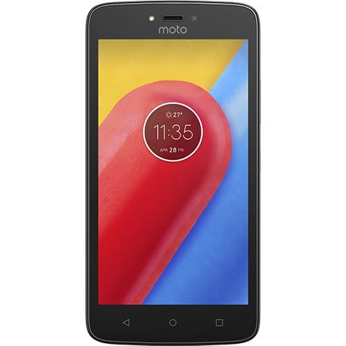 ASUS Google Nexus 7 2 Wi-fi 32 GB Công ty - CellphoneS