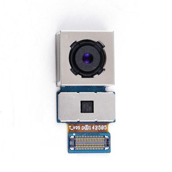 Thay Camera sau Galaxy Note 4
