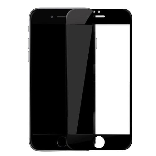 iPhone 6 Plus / 6S Plus Fullscreen Tempered Glass | CellphoneS.com.vn