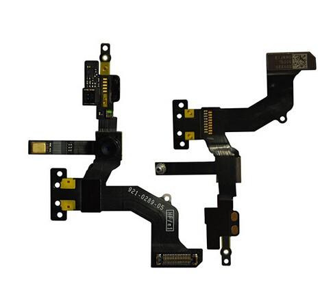 Sửa lỗi cảm biến tiềm cận - Thay cáp cảm biến iPhone 5