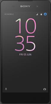 Sony Xperia E5 Chính hãng | CellphoneS.com.vn