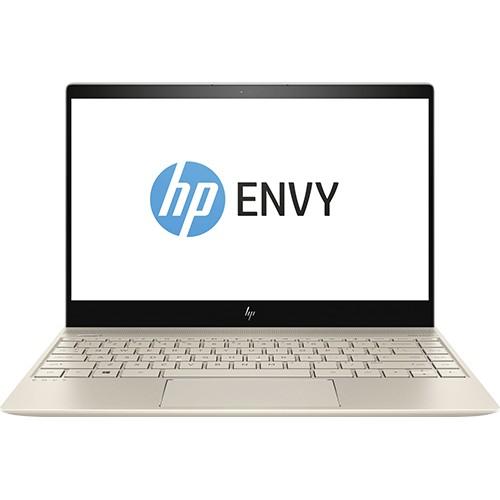 HP ENVY 13-ah0026tu 4ME93PA | CellphoneS.com.vn