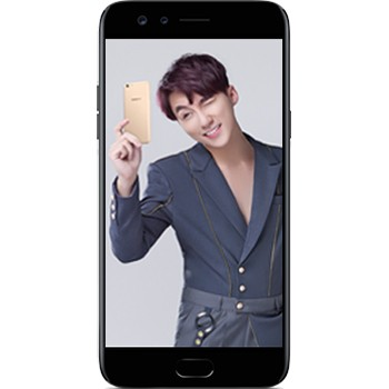 OPPO Find 7 Công ty - CellphoneS