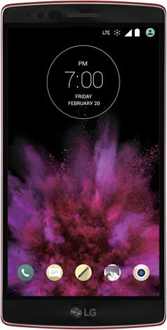 LG G Flex2 16 GB - CellphoneS